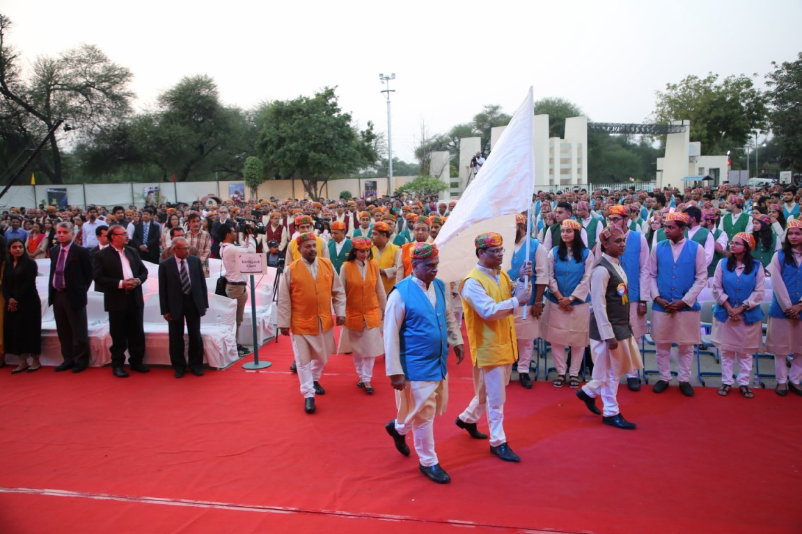 2nd Convocation (1)