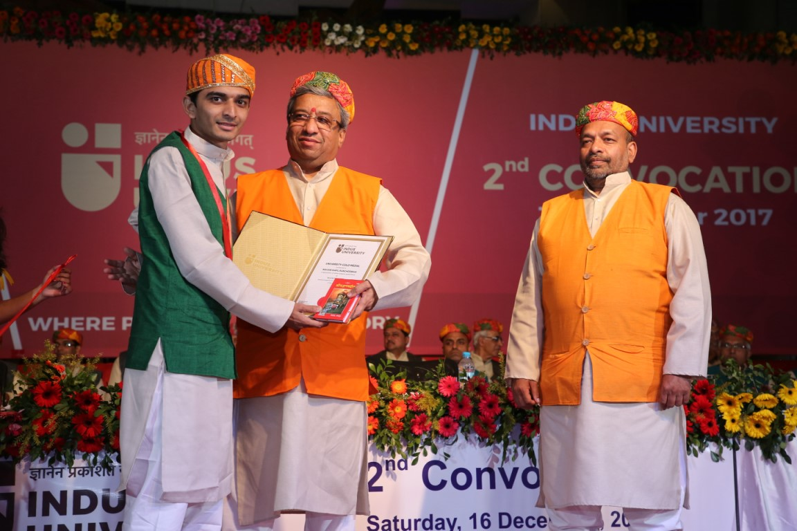 2nd Convocation (10)