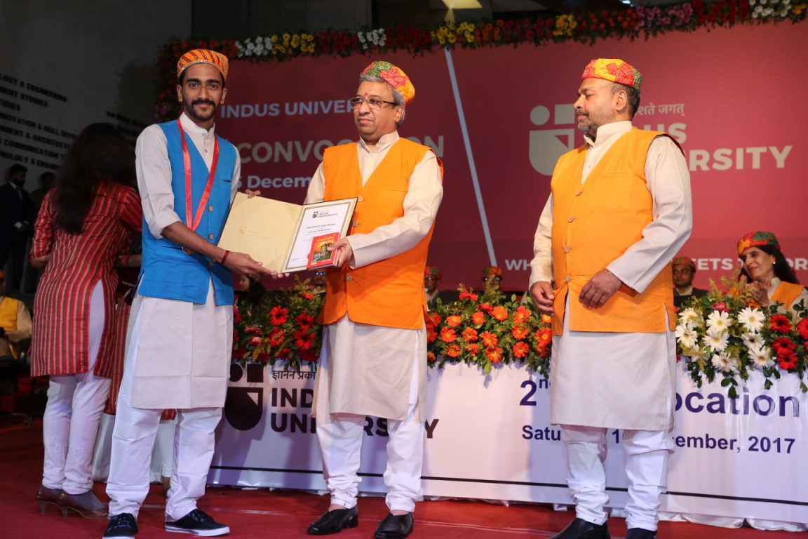 2nd Convocation (11)