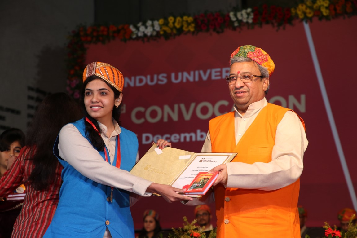 2nd Convocation (13)