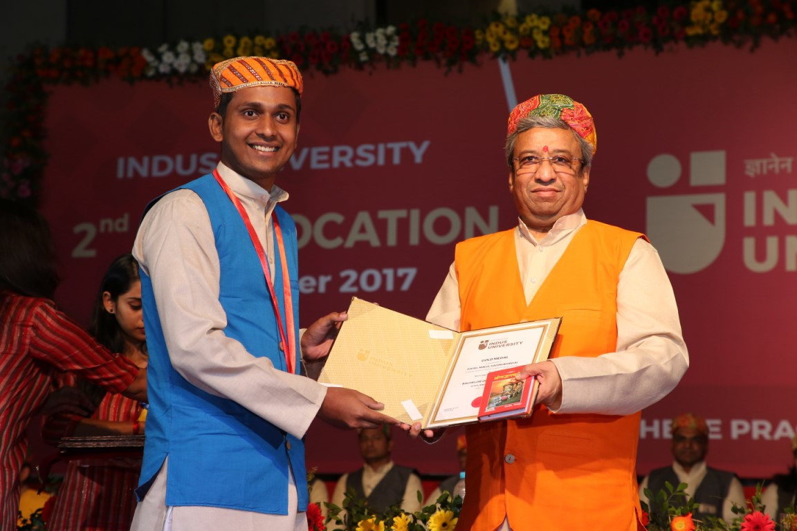 2nd Convocation (14)