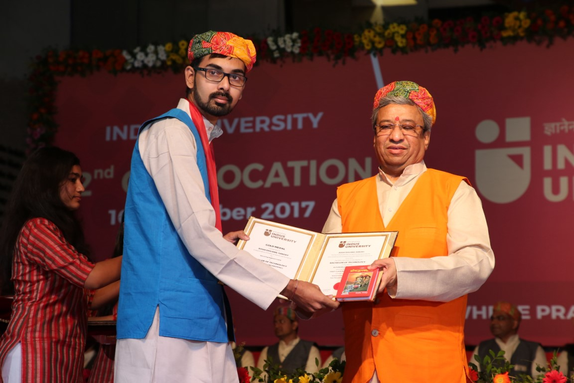 2nd Convocation (15)