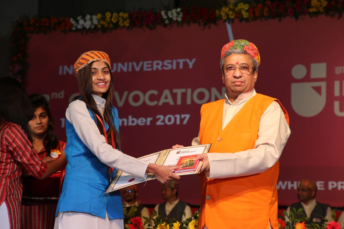 2nd Convocation (16)
