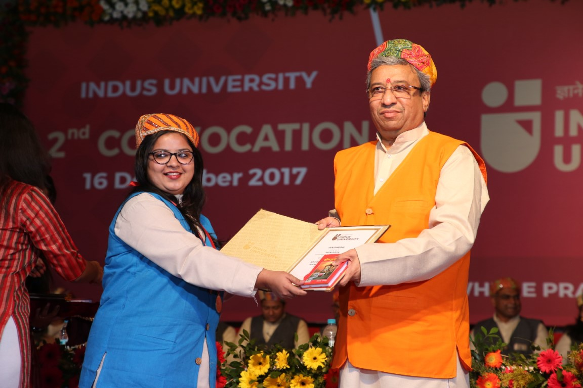 2nd Convocation (17)