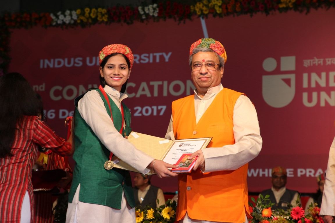 2nd Convocation (19)