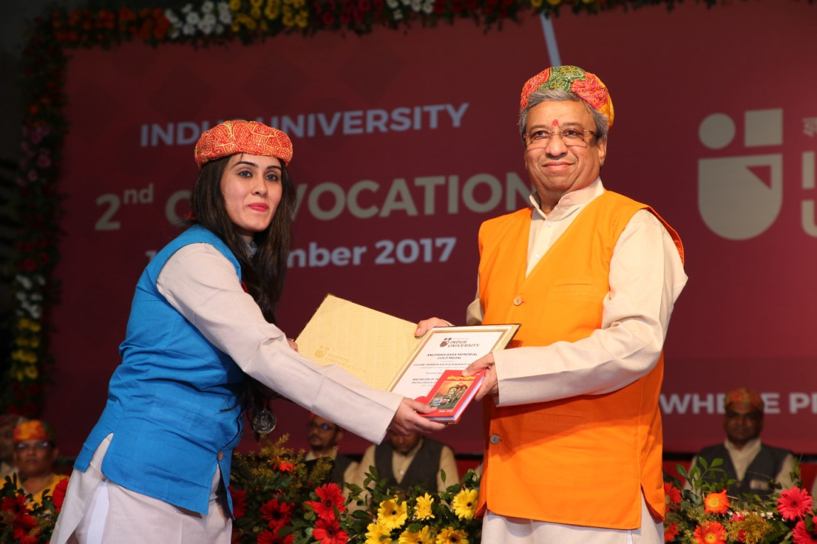 2nd Convocation (20)