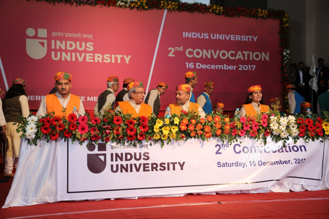 2nd Convocation (3)