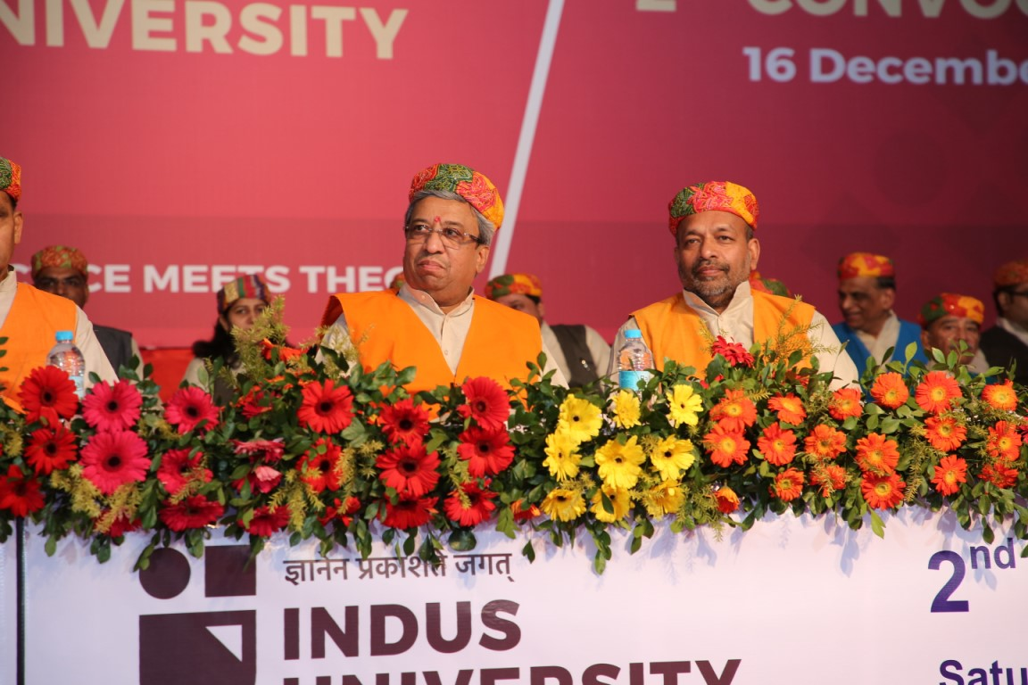 2nd Convocation (4)