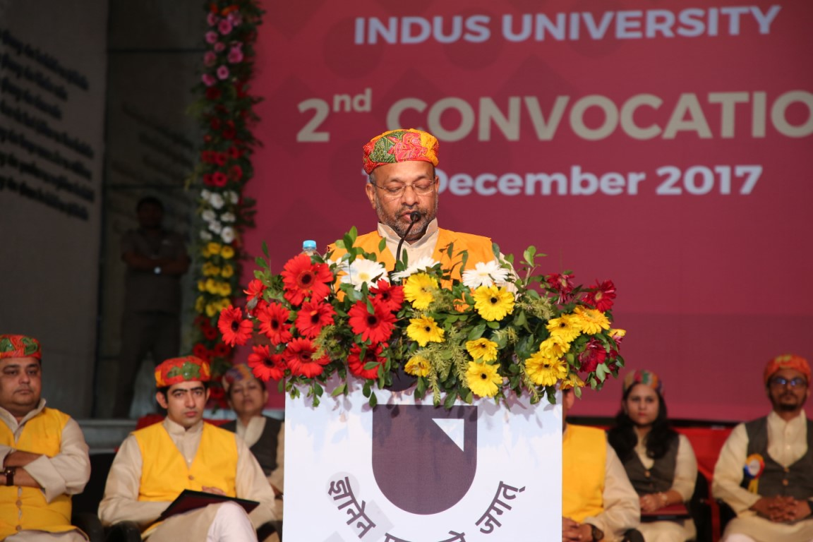 2nd Convocation (5)