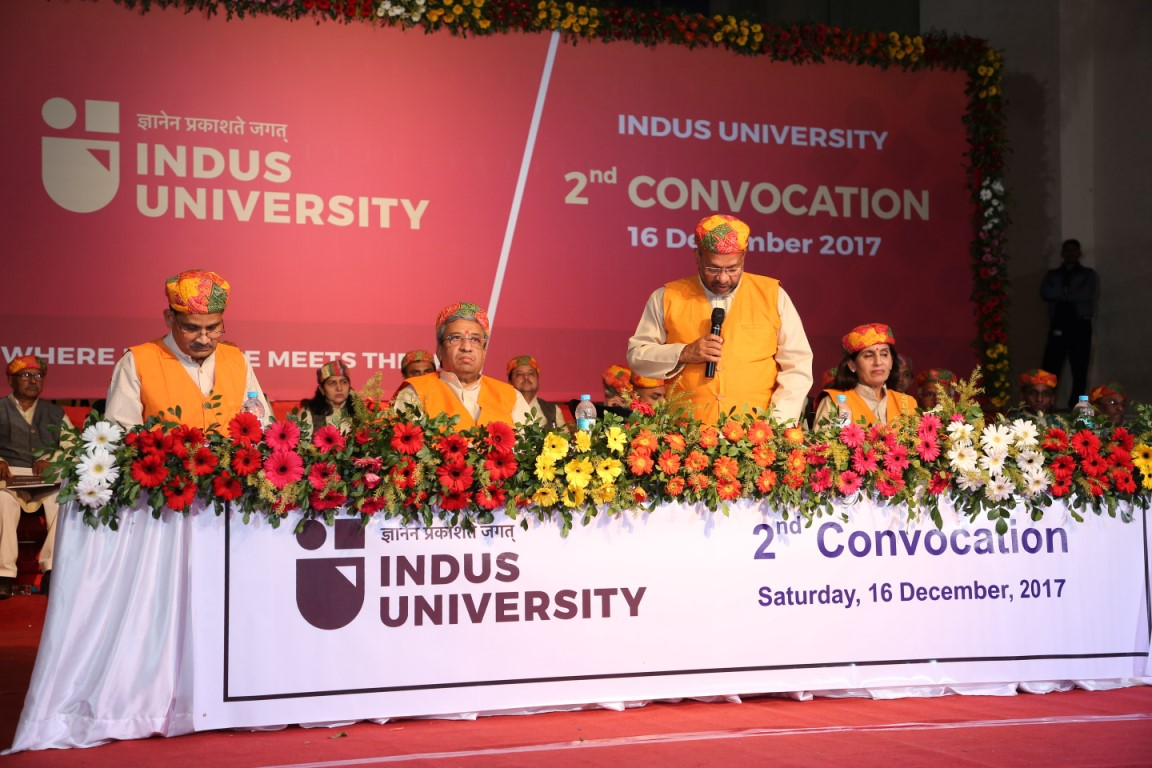 2nd Convocation (9)
