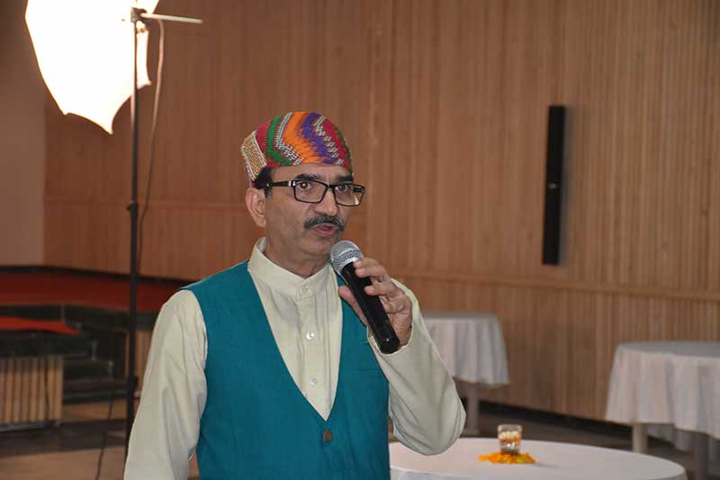 Indus-University-Convocation-2016-(003a)