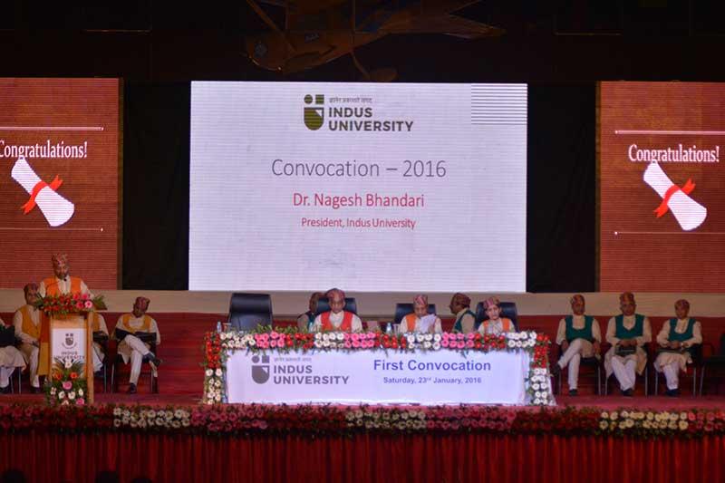 Indus-University-Convocation-2016-(009a)