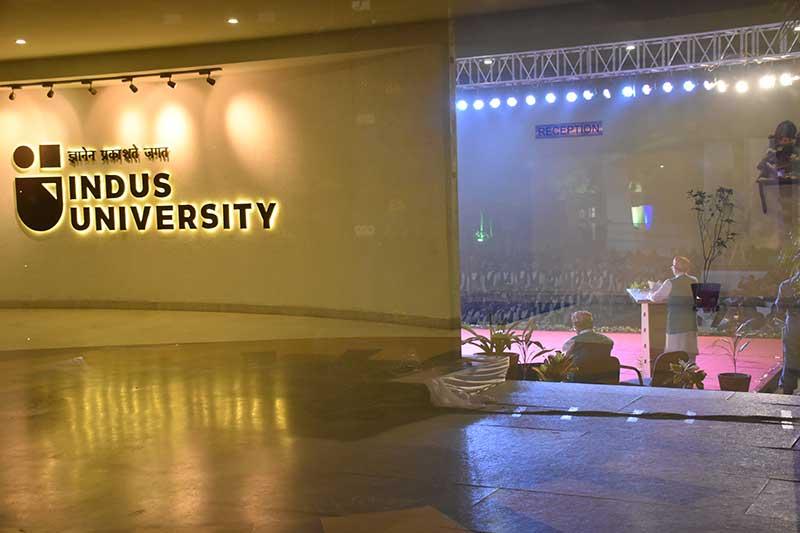 Indus-University-Convocation-2016-(012a)