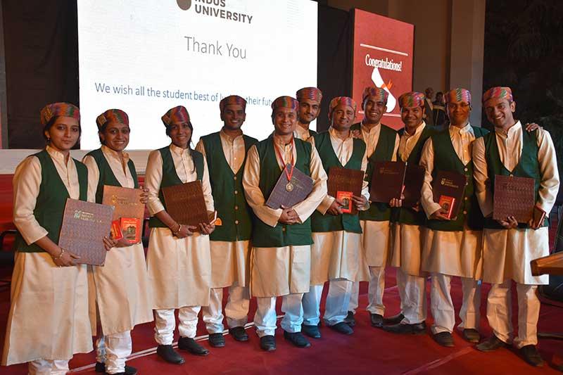 Indus-University-Convocation-2016-(023a)