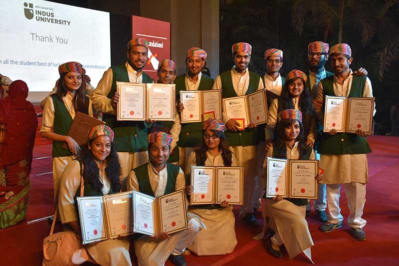 Indus-University-Convocation-2016-(024a)