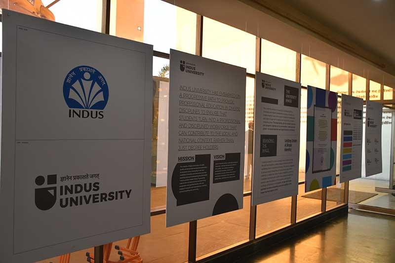 Indus-University-Convocation-2016-(031a)